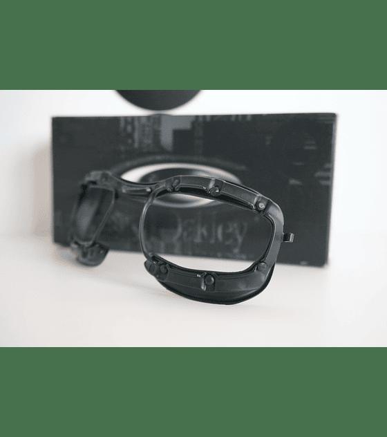 Oakley Split Jacket Wind Gasket Accessory Upgrade Kit