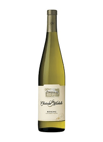 Ch. Ste. Michelle Columbia Valley Riesling 2013