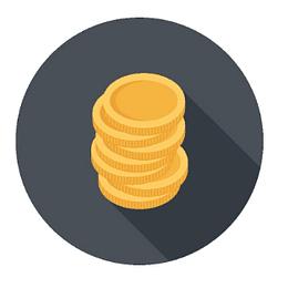 Declaración de renta persona básica