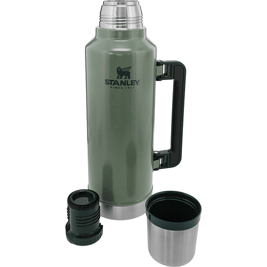 TERMO STANLEY XLARGE 1.9L
