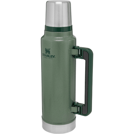 Termo Stanley LARGE 1,4L