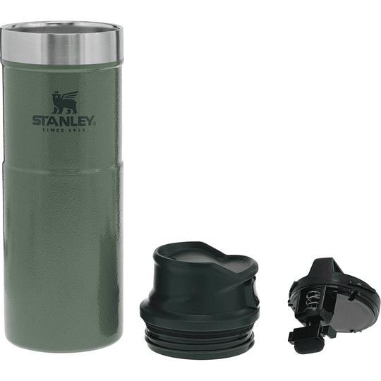 Travel Mug STANLEY 0.473 L