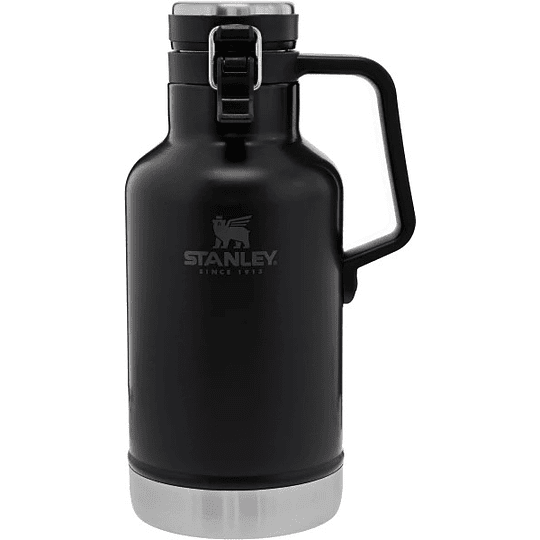 Termo Stanley Growler 1,9L