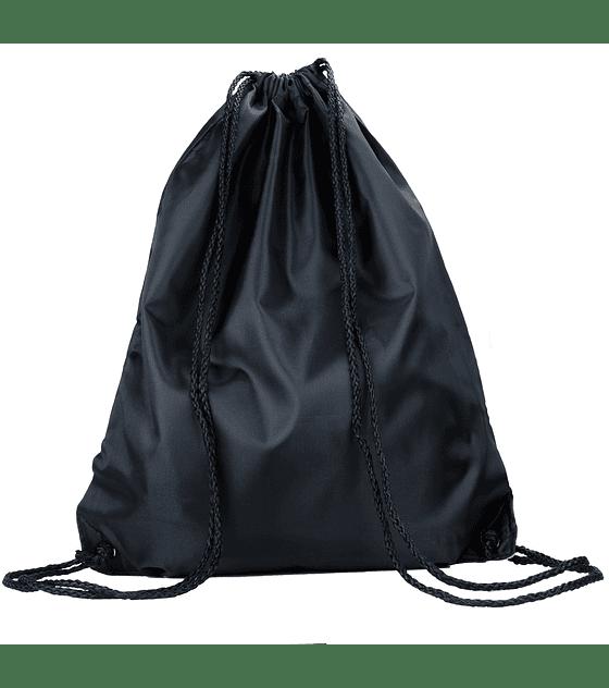 181 Bag