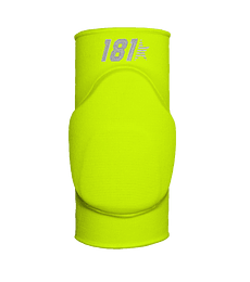 Knee Pads - Colors