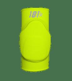 Knee Pads - Colors