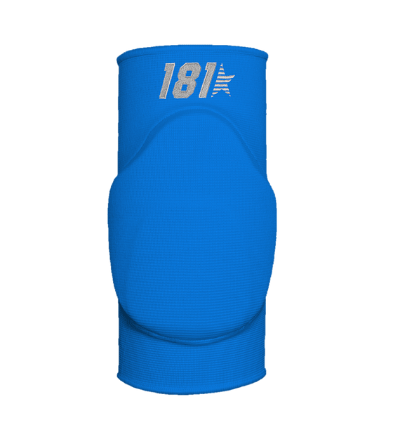 Elbow pads - Colors