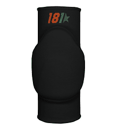 Child - Knee Pads 181