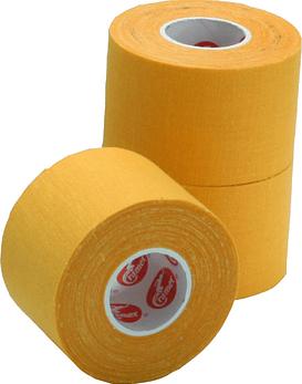 Cramer 950 Tape-Roll