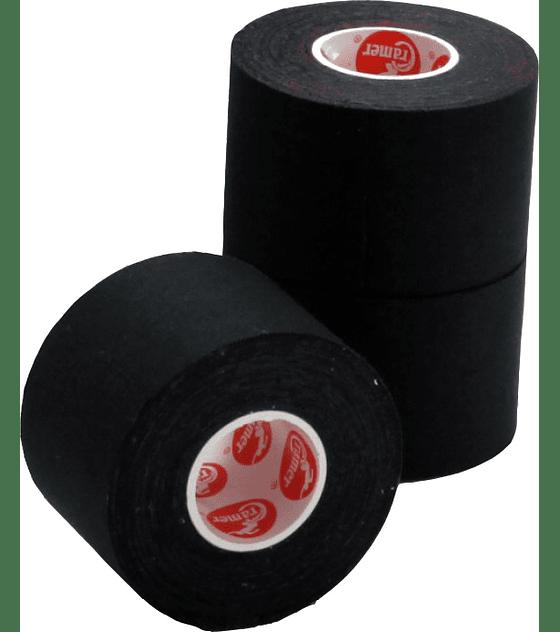Cramer 950 Tape - Rolo
