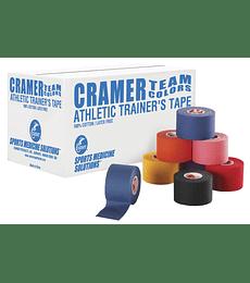 Cinta Cramer 950 - Rollo