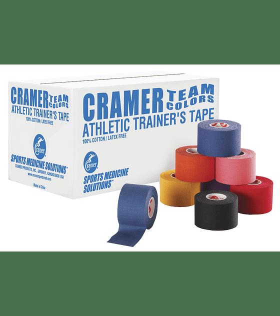 Cramer 950 таспасы - орама
