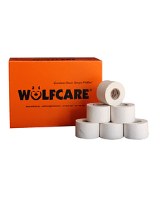Wolfcare cinta - Rollo