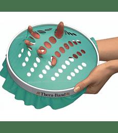 PROGRESSIVE HAND TRAINER