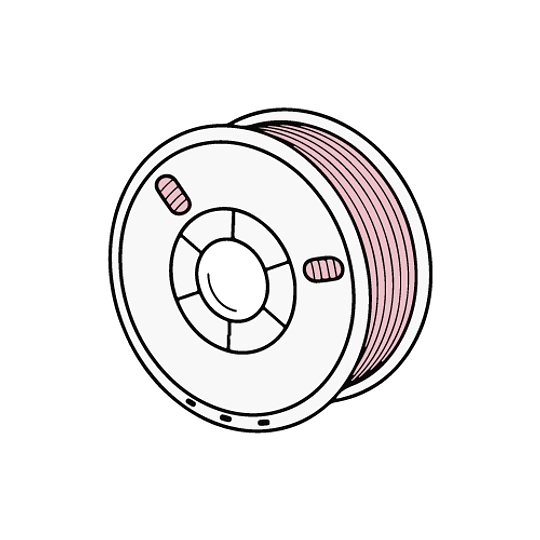 Z-ULTRAT 800g