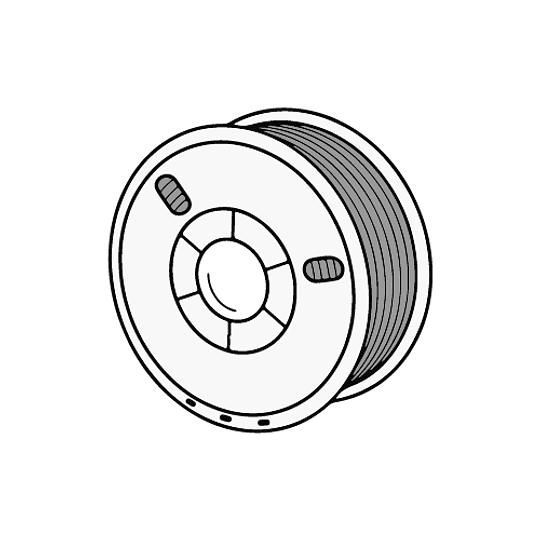 Z-PETG 800g