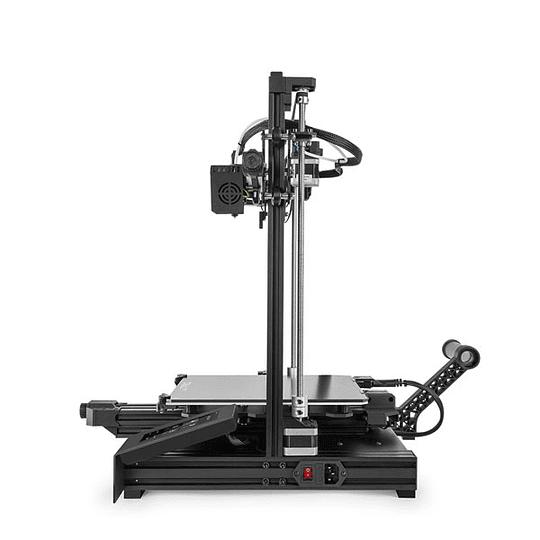 IMPRESORA 3D CREALITY CR6 SE