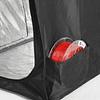 Enclosure (Encerramiento) ENDER/CR Series
