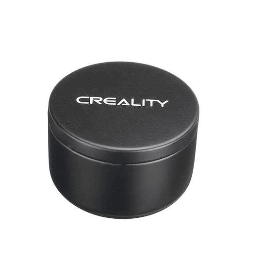 Kit boquillas acero endurecido Creality CR10 / Ender 3 Pro - V2 /Ender 5