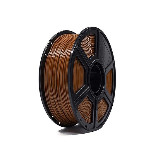 Filamento PLA 1Kg Arrowti3D