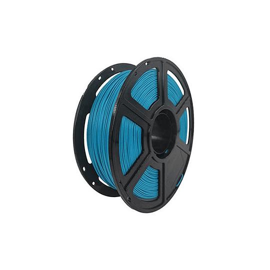 Filamento PLA 0.5Kg Arrowti3D