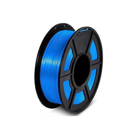 Filamento PLA+ Silk 1Kg Sunlu