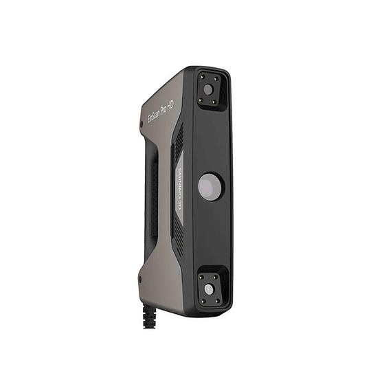 Escáner 3D - Shining 3D einscan PRO HD