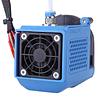 Kits Extrusor Completamente Montado Creality CR-10 V2 / V3