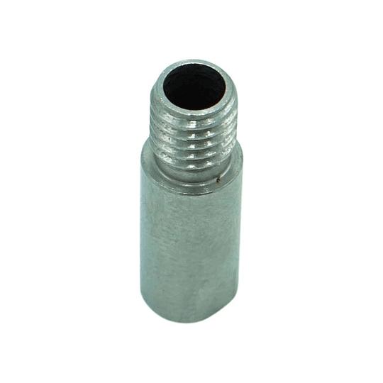 Barrel Liso Artillery