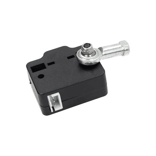 Sensores Filamento Artillery X1/Genius