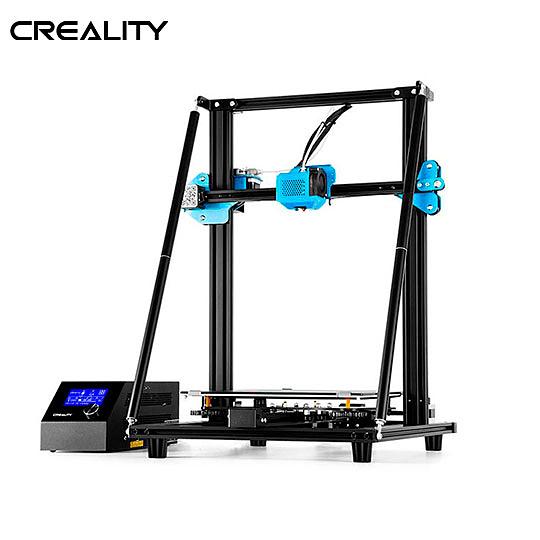 IMPRESORA 3D CREALITY CR10 V2