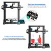 IMPRESORA 3D CREALITY ENDER 3 V2