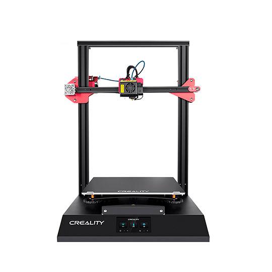 IMPRESORA 3D CREALITY CR10S PRO V2