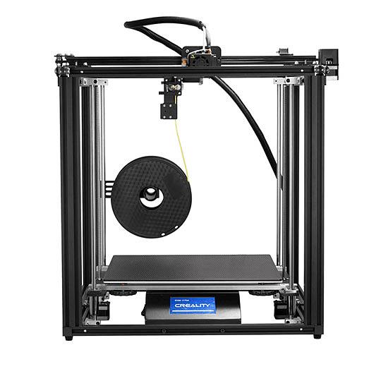 IMPRESORA 3D CREALITY ENDER 5 PLUS