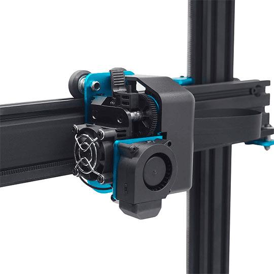 IMPRESORA 3D ARTILLERY SIDEWINDER X1 V4