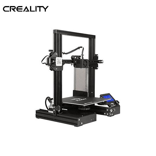 Separación impresoras 3D