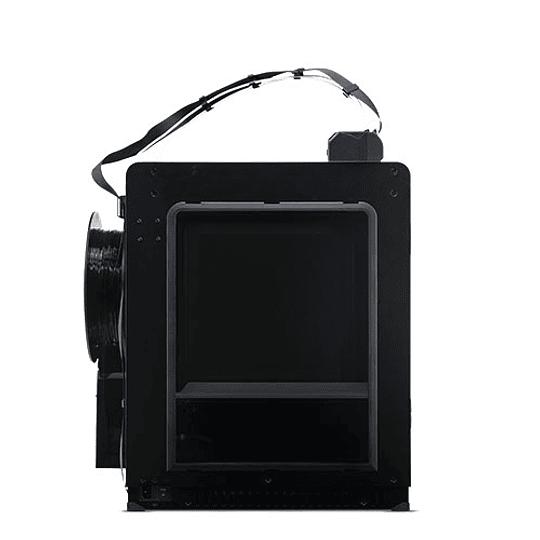 IMPRESORA 3D ZORTRAX M300 DUAL