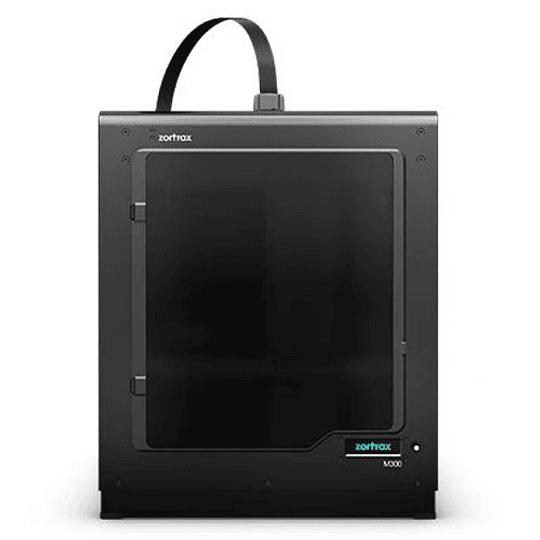 IMPRESORA 3D ZORTRAX M300