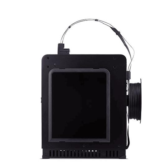 IMPRESORA 3D ZORTRAX M200 PLUS