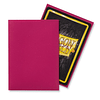 Dragon Shield STANDARD Matte Magenta