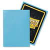 Dragon Shield STANDARD Matte Sky Blue
