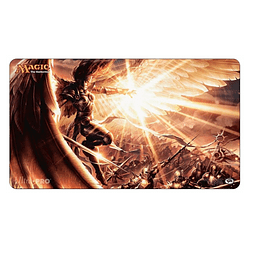 Ultra Pro Magic The Gathering Dragon's Maze Playmat V2