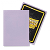 Protector Protector Dragon Shield STANDARD Matte Lilac