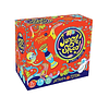 Jungle Speed - Juego De Mesa