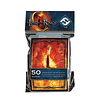 Protector Fantasy Flight STANDARD The Lord Of The Rings - Eye Of Sauron