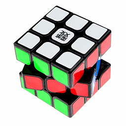 Cubo 3x3x3 MoYu AoLong Stickerless