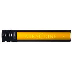Tubo de Prova | ARRABIDINE BRANCO
