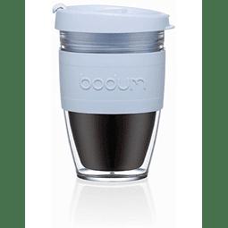 Mug Joycup 250 ml.