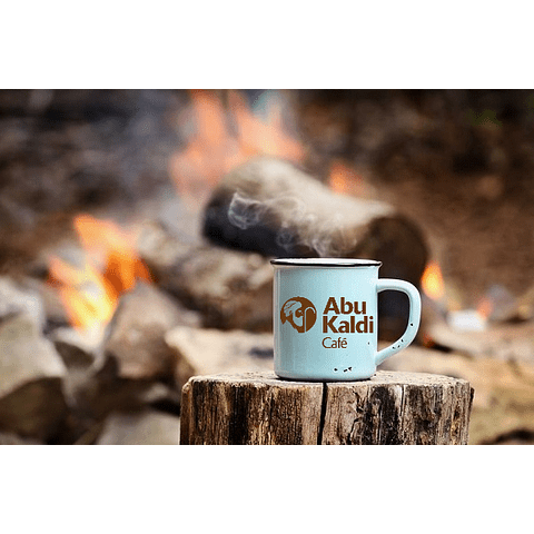 Molinillo para café 30 grs.