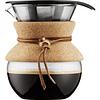 Pour Over Kit 500 ml. + Café